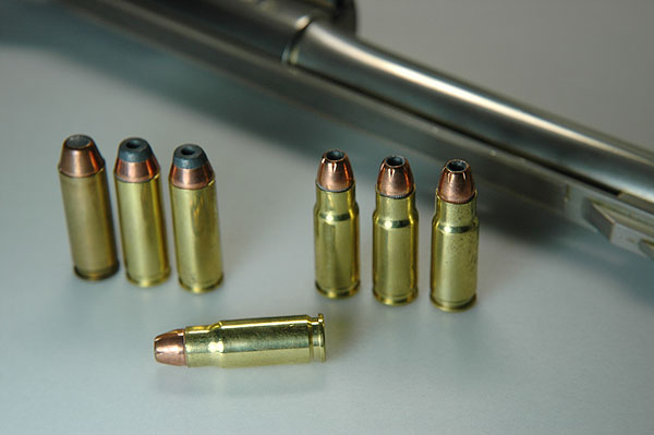 yonyon collection cartridge